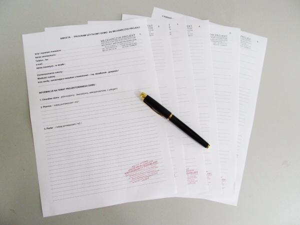ankieta-program-uzytkow-domu-dla-architekta.jpg