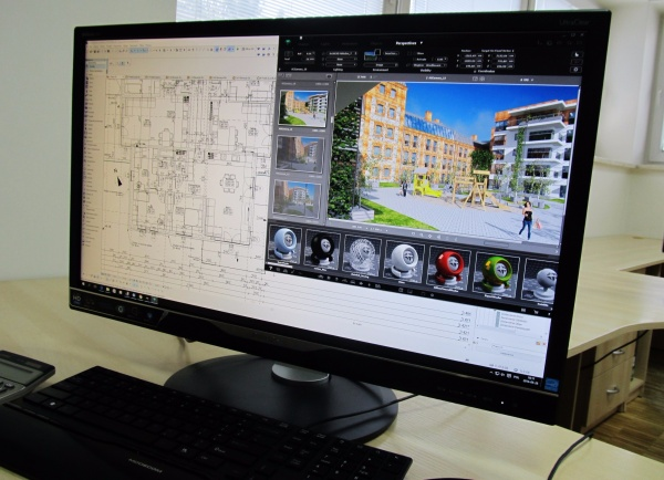 etapy-powstawania-projektu-architektonicznego.jpg
