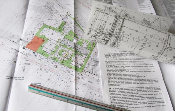 dokumenty-dla-architekta-do-rozpoczecia-prac-projektowych.jpg