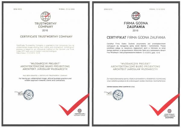 certyfikat-firma-godna-zaufania-dla-architekta-jaroslawa-wlodarczyka.jpg