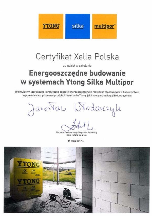 certyfikat-xella-dla-jarosawa-wlodarczyka.jpg