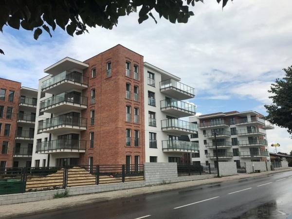amerykanka-residence-projekt-odbiory-architekt-jaroslaw-wlodarczyk-sieradz-wielun-lodz-warszawa.jpg