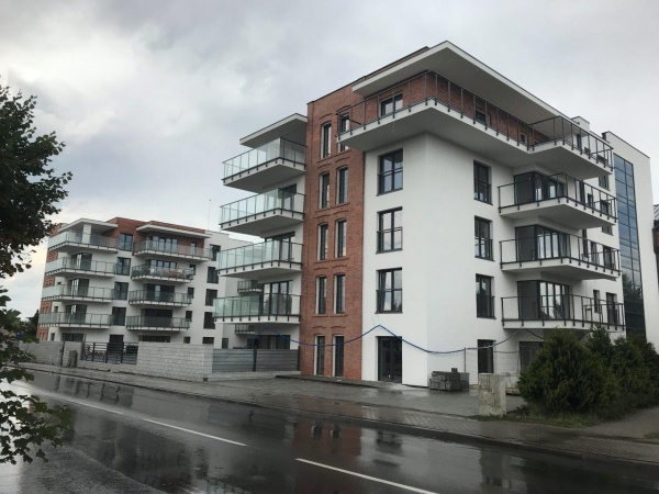 projekt-domow-welorodzinnych-apartamenty-i-lofty-amerykanka-residence-wielun.jpg