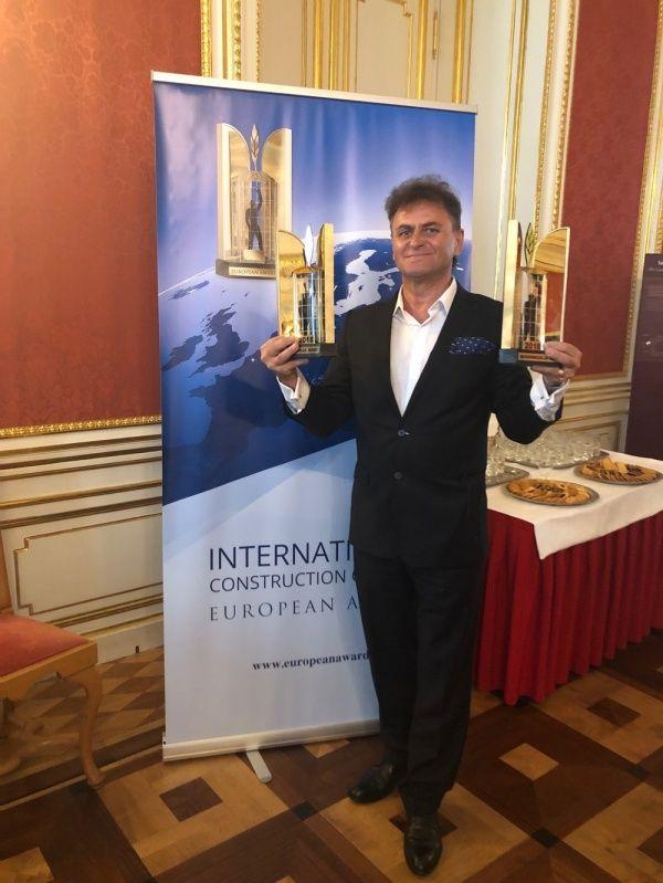 nagroda-dla-architekta-jaroslawa-wlodarczyka.jpg
