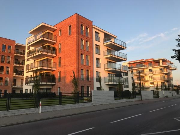realizacja-budowa-naszego-projektu-domu-wielorodzinnego-w-wieluniu-amerykanka-residence-apartamenty-i-Lofty-architekt-jaroslaw-wlodarczyk-sieradz-wielun-lodz-warszawa.jpg