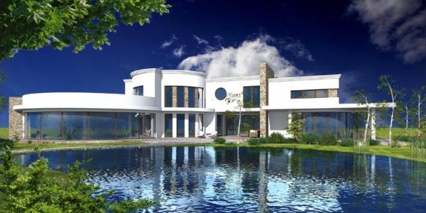 architektoniczne-biuro-projektowe-wlodarczyk-projekt-architekt-jaroslaw-wlodarczyk-sieradz-lodz-warszawa-informacje.jpg