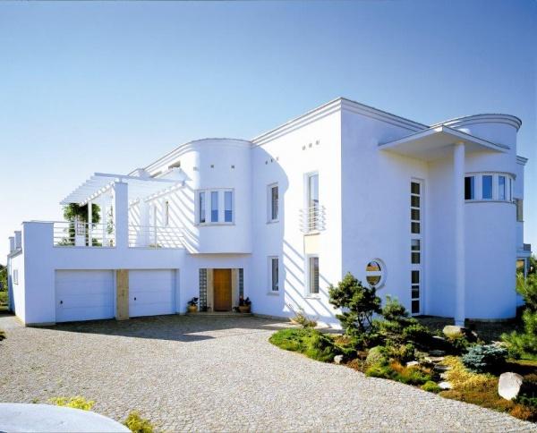 projekty-domow-willi-rezydencji-luksusowych-klasycznych-nowoczesnych-architekt-domow-jaroslaw-wlodarczyk-sieradz-lodz-warszawa.jpg