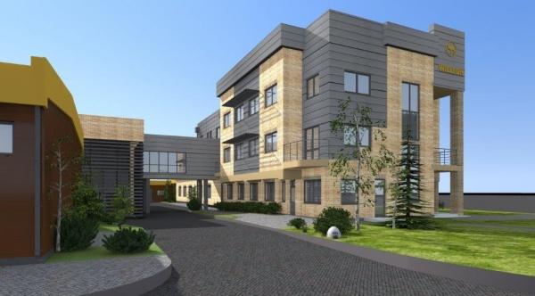 projekty-budowlane-budynkow-produkcyjnych-biurowych-architekt-jaroslaw-wlodarczyk-sieradz-lodz-warszawa.jpg