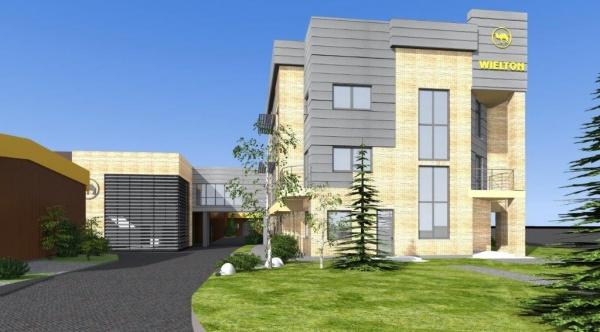 projekty-budynkow-biurowych-architekt-jaroslaw-wlodarczyk.jpg