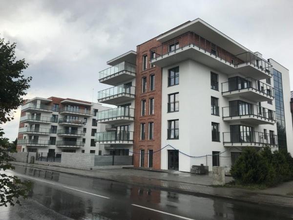 projekty-domow-wielorodzinnych-architekt-jaroslaw-wlodarczyk.jpg