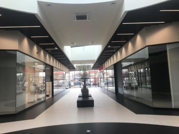 projekty-galerii-handlowych-nowoczesnych-architekt-jaroslaw-wlodarczyk-sieradz-lodz-warszawa.jpg