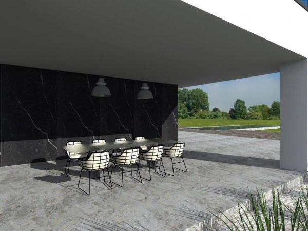 projekty-wnetrz-luksusowych-domow-willi-rezydencji-architekt-domow-jaroslaw-wlodarczyk-sieradz-lodz-warszawa.jpg
