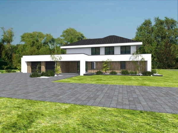 projekty-domow-feng-shui-konsultacje-architektoniczne-architekt-jaroslaw-wlodarczyk-sieradz-lodz-warszawa.jpg