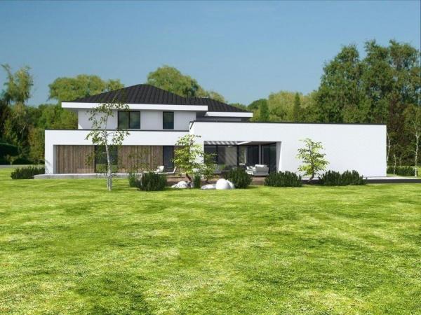 projekt-gotowy-domu-czy-projekt-domu-indywidualny-na-zamowienie.jpg
