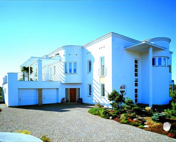 architekt-jaroslaw-wlodarczyk-siedziba-biura-architektonicznego.jpg