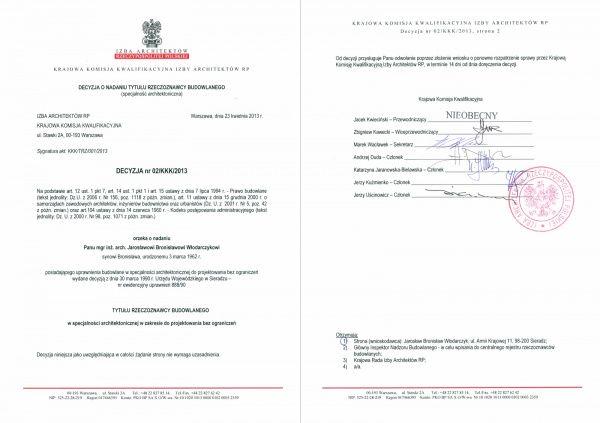 rzeczoznawca-budowlany-jaroslaw-wlodarczyk-decyzja.jpg