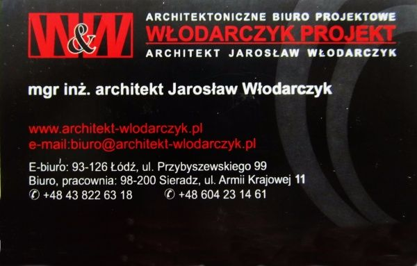 architektinicze-biuro-projektowe-architekt-jaroslaw-wlodarczyk-kontakt.jpg