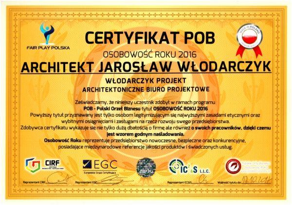 certyfikat-pob-osobowosc-roku--dla-architekta-jaroslawa-wlodarczyka.jpg