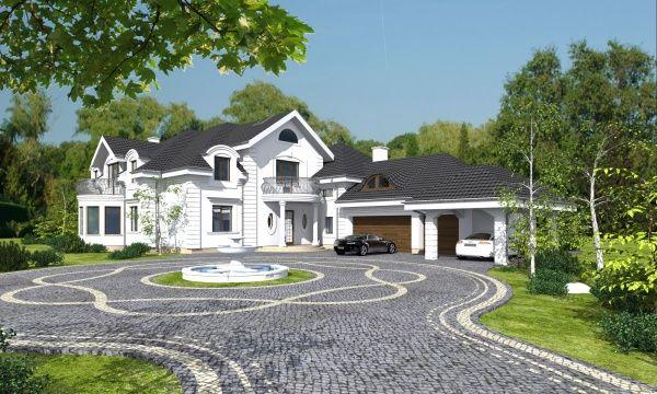 projekty-gotowe-domow-willi-rezydencji.jpg