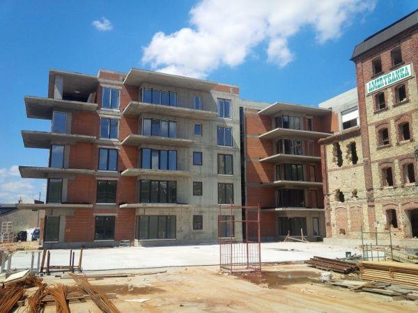 amerykanka-residence-apartamenty-i-lofty-w-trakcie-budowy-wielun.jpg