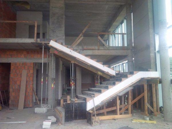 budowa-janmar-sport.jpg