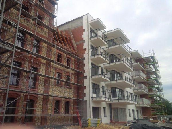 amerykanka-residence-budowa-luksusowe-apartamenty-i-lofty-wielun.jpg