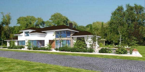projekt-gotowy-domu-czy-projekt-na-zamowienie.jpg