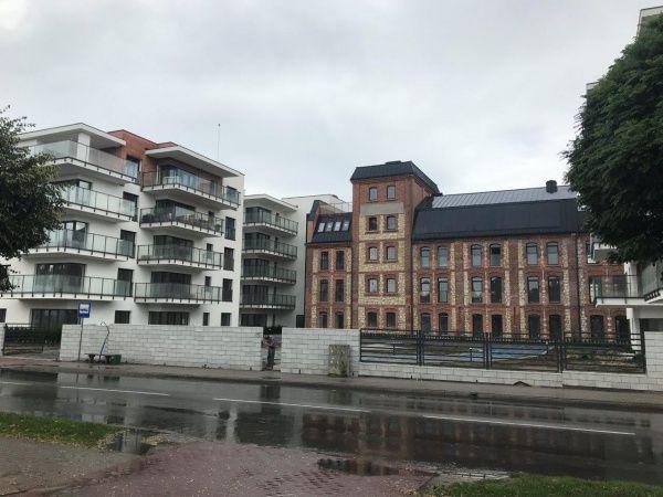glowna-nagroda-dla-architekta-jaroslawa-wlodarczyka-za-projekt-amerykanka-residence.jpg