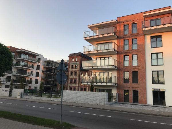 projekt-domu-wielorodzinnego-amerykanka-residence.jpg