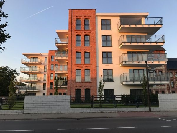 projekt-dowow-wlielorodzinnech-amerykanka-residence-architekt-jaroslaw-wlodarczyk.jpg