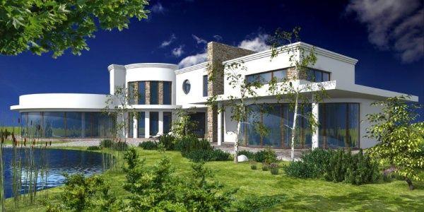 projekty-luksusowych-rezydencji-z-basenami-klasycznych-nowoczesnych-architekt-jaroslaw-wlodarczyk-sieradz-lodz-warszawa.jpg