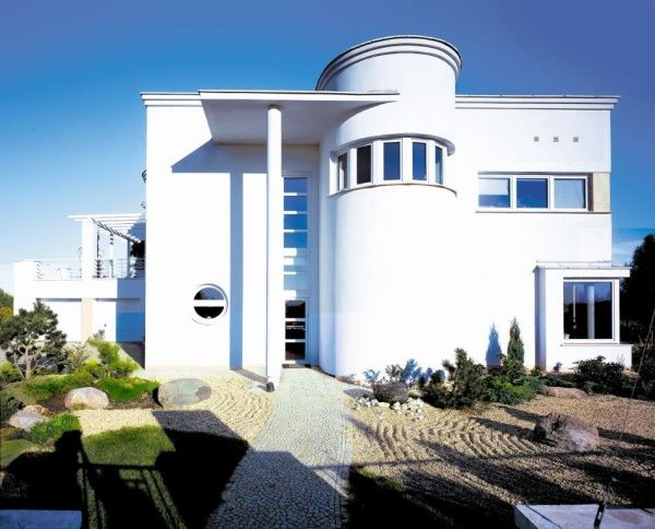 nagrody-dla-architekta-jaroslawa-wlodarczyka.jpg