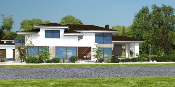 jak-architekt-projektuje-dom-wille-rezydencje-luksusowa.jpg