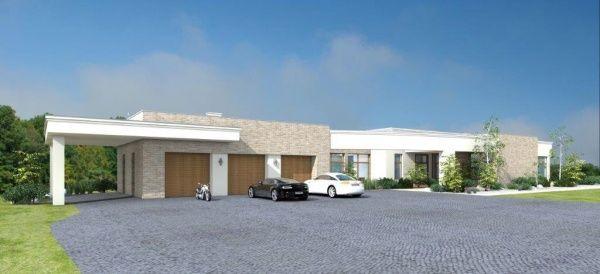 zalety-architektonicznego-biura-projektowego-wlodarczyk-projekt-sieradz-lodz-warszawa.jpg