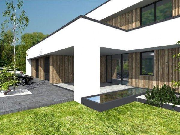 dokumenty-dla-architekta-do-wykonania-projektu-domu-willi-rezydencji.jpg