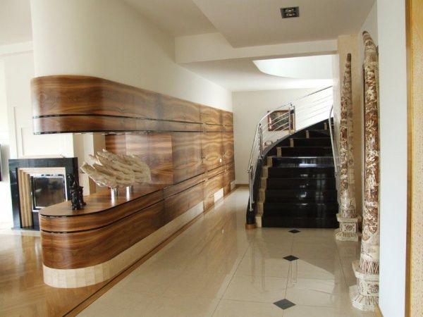 zobacz-jak-tworzymy-projekt-rezydencji-luksusowej-architekt-domow-jaroslaw-wlodarczyk-sieradz-lodz-warszawa.jpg