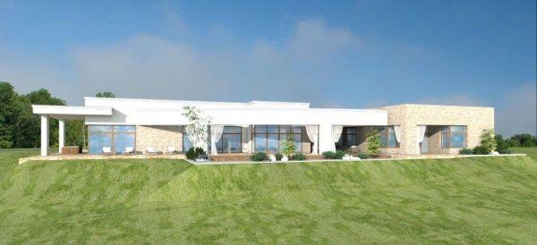 jak-projektujemy-dom-marzen-architekt-domow-jaroslaw-wlodarczyk-sieradz-lodz-warszawa.jpg