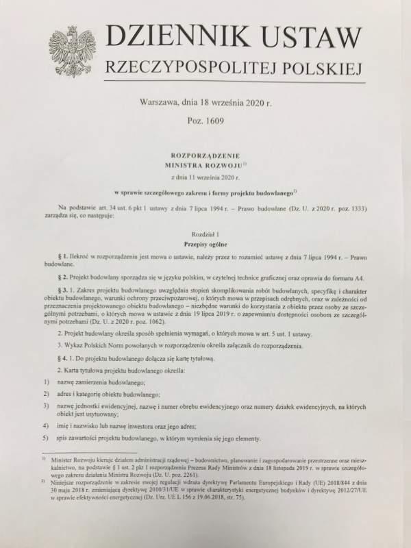 projekt-budowlany-ustawa-2020-zmiany.jpg